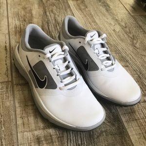 Nike Golf Shoes